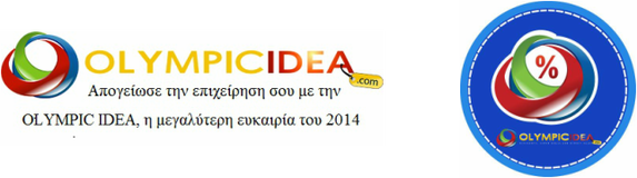 www.olympicidea.co